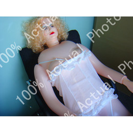 Wholesale high quality dolls inflatable full silicone sex dolls real dolls for sale buy sex doll doll sex