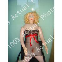 Cheap Love dolls Realistic sex doll Adult sex dolls Japanese silicone love doll TM035 kings-xxx