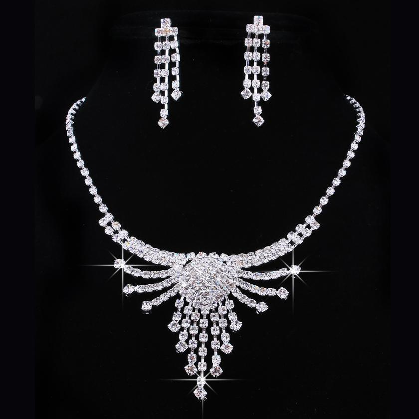 Fashion Jewelry Sets Cheap Bridesmaids Jewelry Sets Cheap