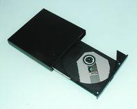 cd-rom drive - COMBO External USB CD R CD DVD RW DVD CD RW COMBO Rom Drive
