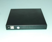 Wholesale External USB DVD RW DVD CD RW COMBO CD R CD Rom Drive