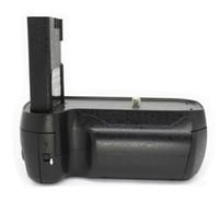 Wholesale DSLR BATTERY CRIP FOR NIKON D40 D40X D60 D5000 D3000 BG D40