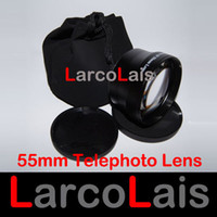 Telephoto best telephoto lens - Best Quality mm Telephoto Lens x mm x Optical Tele Lenses for Camera Camcorder