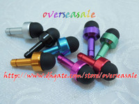 Wholesale Touch Stylus Pen anti dust plug stopper for iphone G GS G S GS IPOD IPAD III II