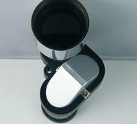 Wholesale Mini x mm Fully Coated Optics Outdoor Sports Adjustable Monocular Telescope