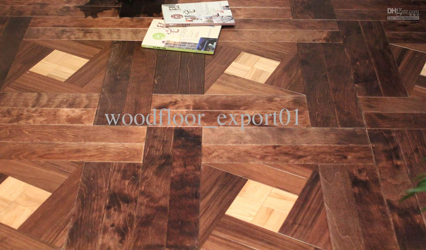 Cheap Wood Flooring Best Discount Flooring Online - Solid Wood Flooring Herringbone Engineered Wood Floor Ebony Floor