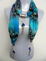 Wholesale 2012scarves womens shawls novel scarves chiffon fashion scarf ff255