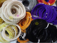 Wholesale badminton string badminton line badminton racket string badminton racquet line MM M