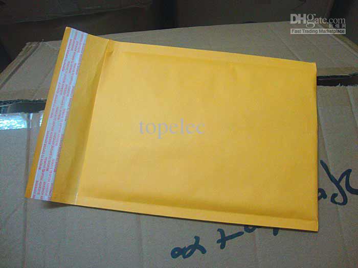 Bubble Wrap Pouch Bags Bubble Envelops Wrap Bags