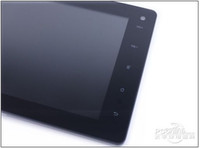 Wholesale 1pcs quot Ainol Novo7 ELF Android A10 GHz G DDR3 GB P Wifi USB G Camera HDMI Tablet PC
