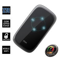 Wholesale ZTE MF30 quad band G WADMA Unlocked USB modem wireless MF30 WEIL