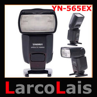 Wholesale Yongnuo YN EX Flash Speedlite For Canon DII D D D D676