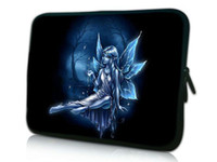 Wholesale 13 quot quot inch waterproof notebook laptop sleeve case bag for Apple Mac Book