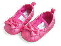 Slip-On mothercare - New Mothercare Girl s Baby First Walker Shoes Baby Antiskid Shoes Toddler Training Shoes BS003
