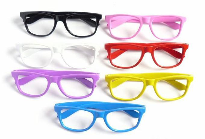 2017 nono s candy childrens glasses kids children accessories baby jewelry kids spectacles frames from sophia520 17906 dhgatecom