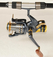 Cheap see details new fishing Best see details  carp fishing