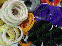 Wholesale 10pcs badminton string badminton line badminton racket string badminton racquet line MM M