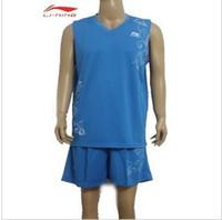 Cheap basketball jerseys Best basketball jerseys 2012