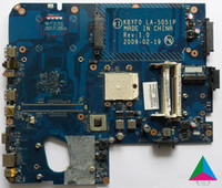 Wholesale FOR GATEWAY NV7316U NV7309U MOTHERBOARD MB BDU02