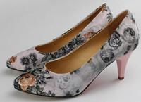 Women Red Slingbacks Osionce Dress Shoes Womens High Heels Spring Design Pumps Cheap Fashion Heeled Heel Lady Footwear