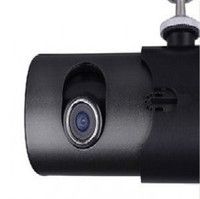 Wholesale X3000 Car DVR Car Camera With GPS Logger and Dual Lens Camera Video Recorder D Accelerating