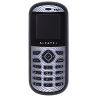 Wholesale Unlocked original ALCATEL OT209 OT