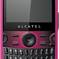 Wholesale Unlocked original ALCATEL OT One Touch tribe OT800