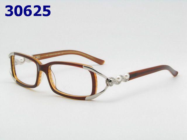 plain glasses mens designer frames brand name spectacle frame optical frames able rimless eyeglass frames white eyeglass frames from yaya online