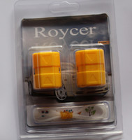 Wholesale New design more powerful Magnetic Fuel saver protect engine IP set