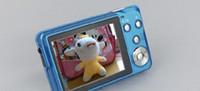 10.0 - 20.0MP cheap digital camera - Cheap Digital Camera TFT Screen MP Freeshipping