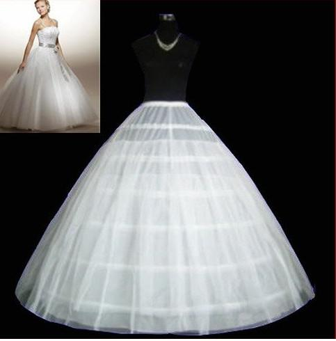 Cheap Ball Gown cheap wedding Big Poofy Dresses For Kids
