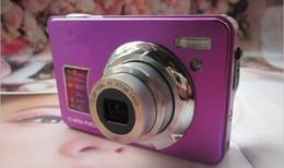 Wholesale Cheap Digital Camera TFT Screen MP
