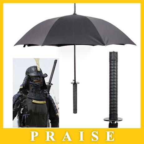 Samurai Umbrella Sword Cool Anime Sword Names Laz Alonso Wife 2014