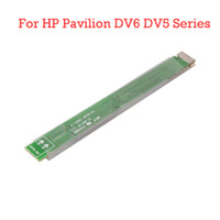 Wholesale 15 quot Laptop LCD Inverter For HP Pavilion DV6 DV5 Series
