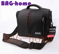 Wholesale camera case for EOS D D D D D D D D Case bag