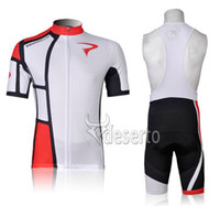 Wholesale 2012 NEW PINARELLO Short Sleeve Cycling Jerseys Set Cycling Wear Clothing BIB Shorts C092