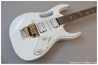 Wholesale New arrival Musical Instrument JEM V Steve Vai electric guitar