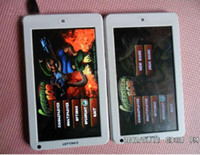Wholesale New Arrival Teclast P76Ti Tablet PC quot Capacitive Screen Android GHz G P HDMI Camera