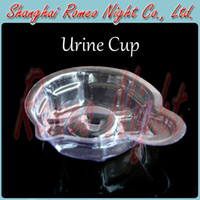 Wholesale Urine Cup For Pregnancy Tests amp Fertility Tests
