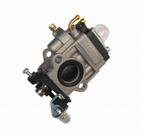 Wholesale 2 STROKE CARBURETOR cc cc cc cc Mini Pocket Chopper Pit Bike ATV Carb