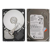 Wholesale New Seagate Barracuda RPM G SATA3 Hard Drive EL102694