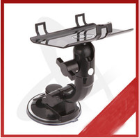 Wholesale Game Console Car Mount Bracket Stand Holder for PS Vita PSV Mini Order