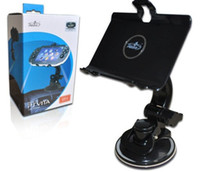 Wholesale brand new hot Game Console Car Mount Bracket Stand Holder for PS Vita PSV