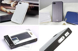 Wholesale HK post hottest colorful fragment design Hard case iskin Case For G S