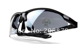 Wholesale Cycling Glasses Goggles Racing Glasses Bicycle Glasses Bicycle Equipment Tactical Gla