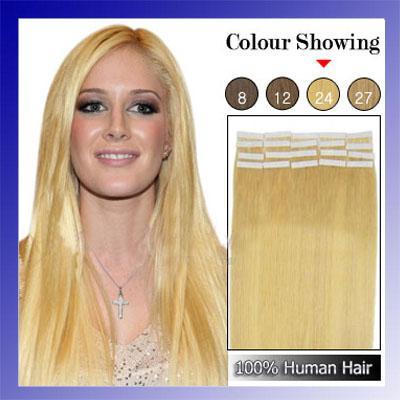 Origin Of Hair Extensions 12