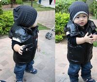baby beanie - grey baby hat MJ beanies beanie kids caps kids hats children s hats baby beanie baby beanies