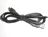 For Motorola   USB Charging Cable for Motorola RAZR V3 V3m 500pcs lot