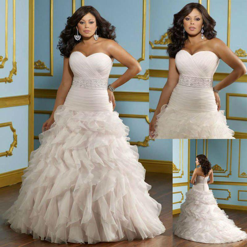 Plus Size Wedding Dresses Edmonton : Plus size wedding dresses edmonton