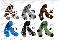 Wholesale Legging Tights PP Pants Children Pants Kids Socks Pantynose Stockings